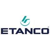 etanco_160