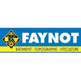 faynot_160