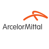 membre_arcelor-mittal