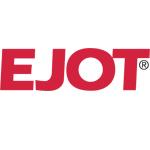 membre_ejot