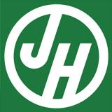 membre_jh